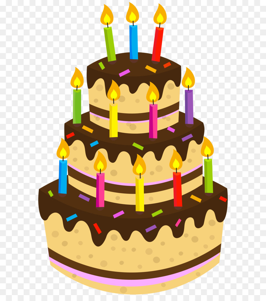 Happy Birthday To You Cake Png Download 5172 8000 Free Transparent Happy Birthday Cake Png Download Cleanpng Kisspng
