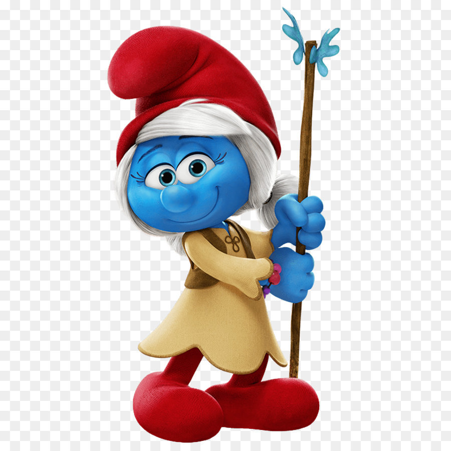 gargamel png download 525 900 free transparent smurfette png download cleanpng kisspng free transparent smurfette png download