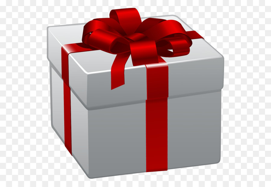 Christmas Gift Box Png Download 944 874 Free Transparent