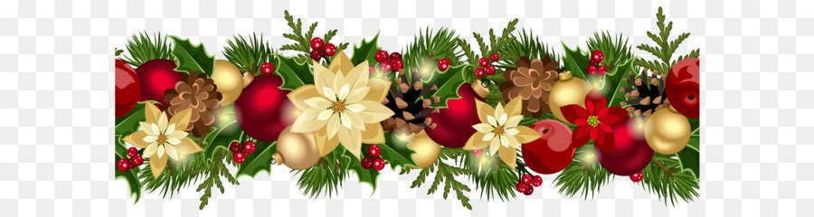Christmas Invitation Background Png.Floral Wedding Invitation Background Png Download 5000
