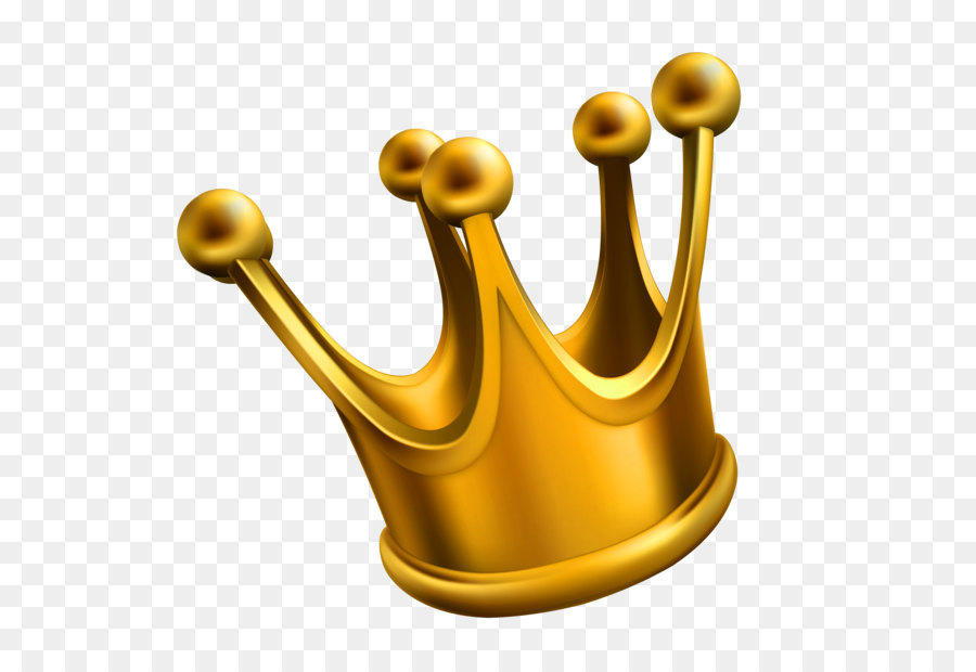 Cartoon Crown Png Download 5182 4840 Free Transparent Crown Png Download Cleanpng Kisspng Download this black crown, crown clipart, black, crown png clipart image with transparent background or psd file for free. cartoon crown png download 5182 4840
