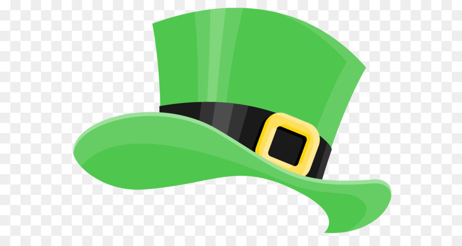 Top Hat Cartoon Png Download 1233 889 Free Transparent Saint