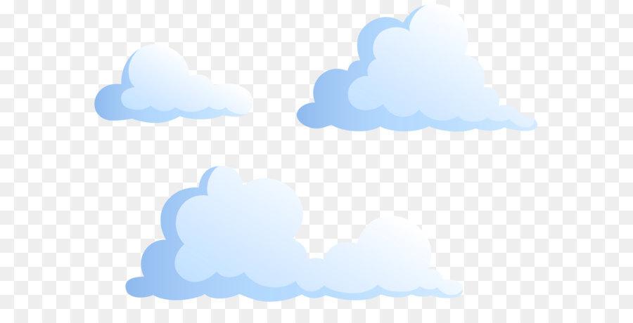 Cloud Computing Png Download 8000 5430 Free Transparent Sky Png Download Cleanpng Kisspng