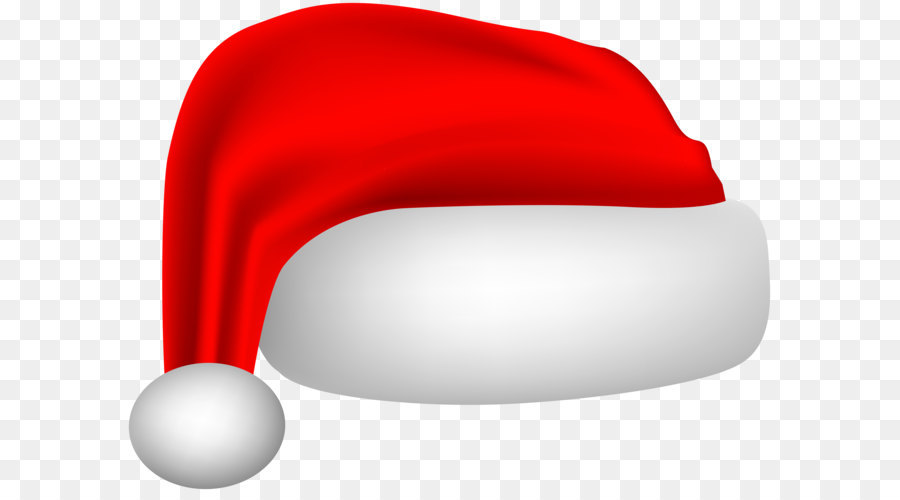 Christmas Hat Cartoon png download , 8000*6061 , Free