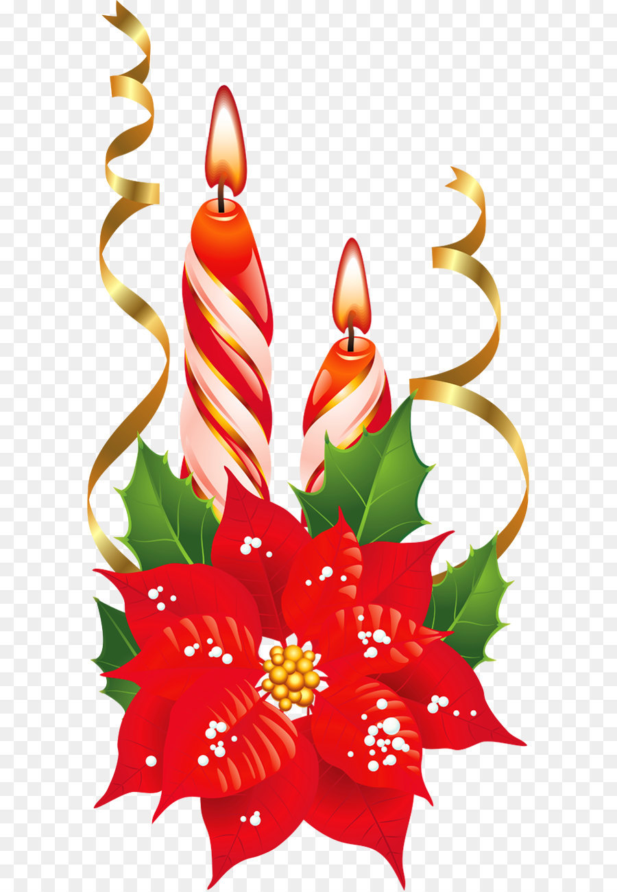 red-and-white-christmas-candles-with-poinsettia-png-picture-5a1c3bcd04bfd9.1066374915117997570195.jpg