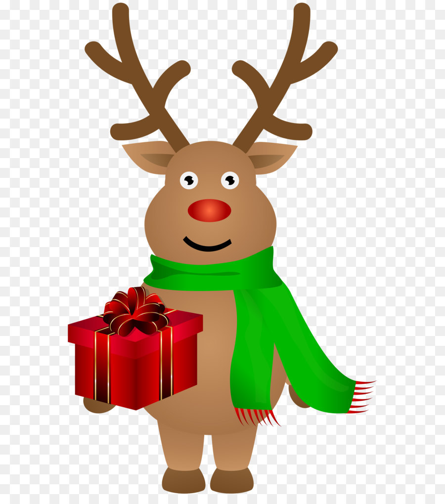 Christmas Lights Cartoon Png Download 3881 6000 Free