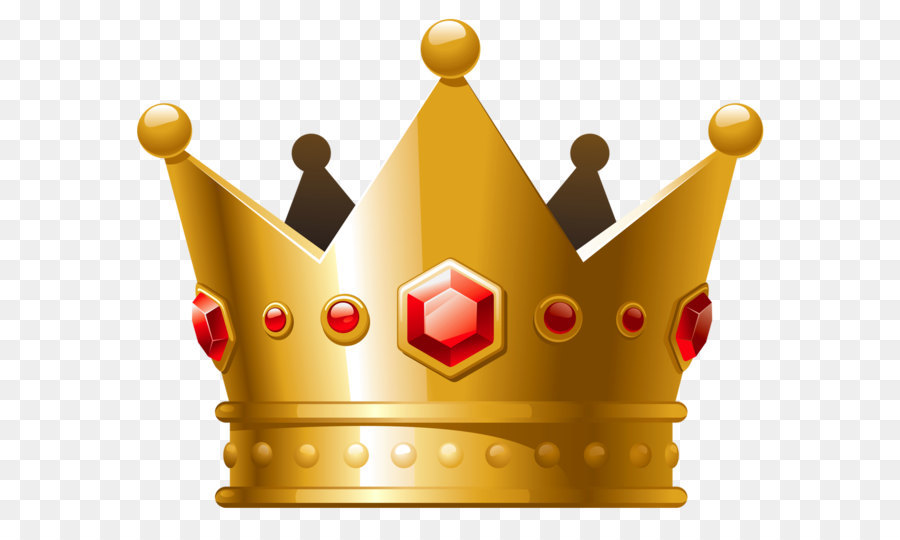 Cartoon Crown Png Download 1329 1071 Free Transparent Crown Png Download Cleanpng Kisspng A crown is a traditional symbolic form of headgear worn by a monarch or by a deity, for whom the crown traditionally represents power, legitimacy, victory, triumph, honor, and glory, as well as immortality, righteousness, and resurrection. cartoon crown png download 1329 1071