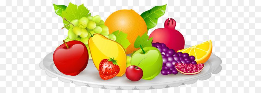 Juice Lemon Fruit Transprent Png Free Download Desenhos De