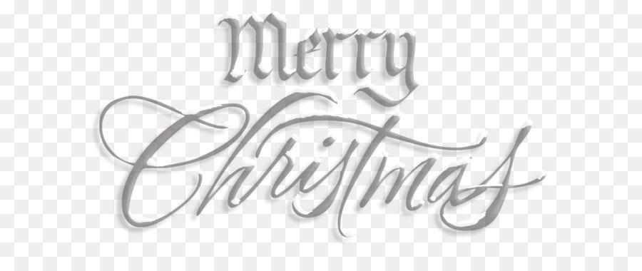 Frohe Weihnachten Brief.Weihnachten Schreiben Brief Clipart Frohe Weihnachten