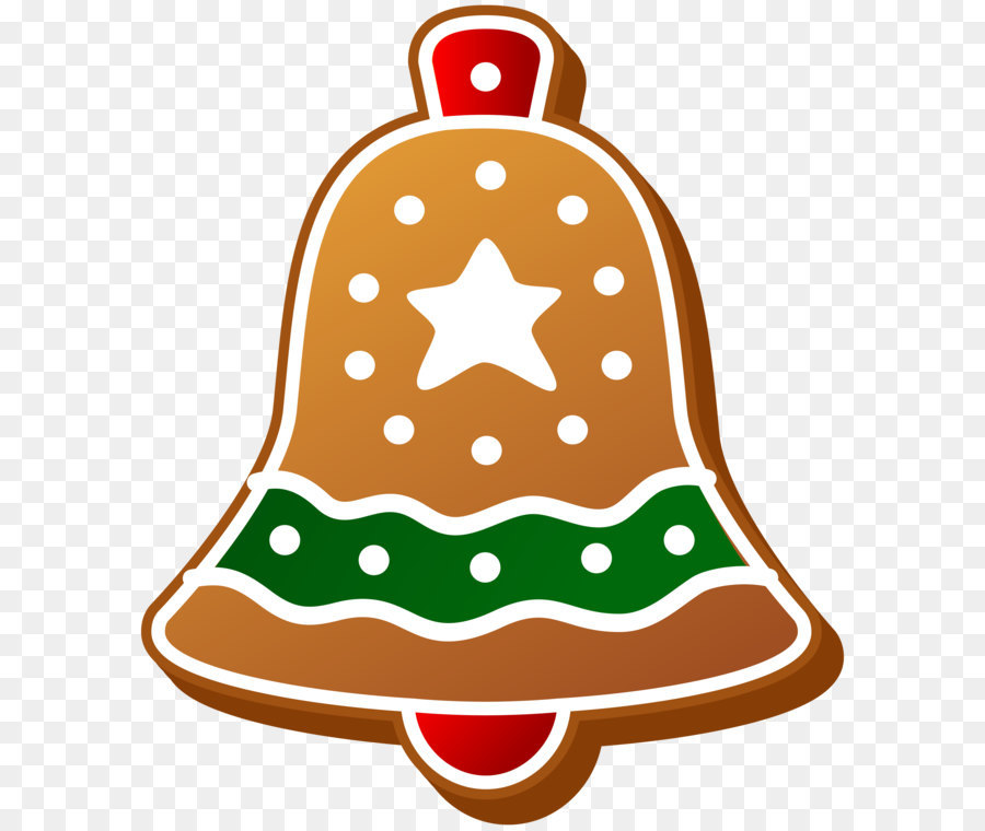 Christmas Gingerbread Man Png Download 6853 8000 Free