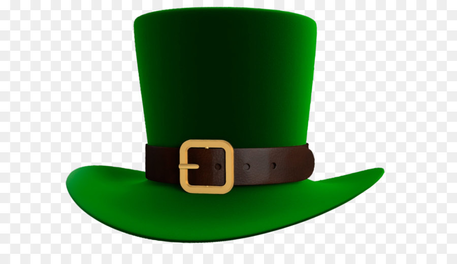 Top Hat Cartoon Png Download 894 698 Free Transparent Ireland