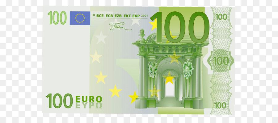 Stargames 100 Euro Gratis
