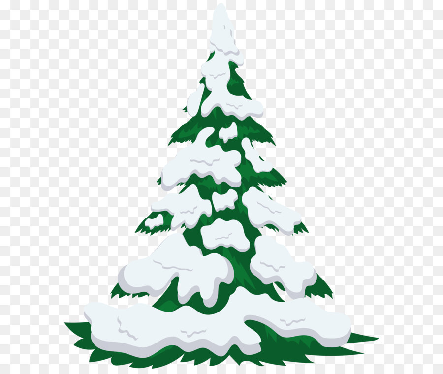 White Christmas Tree Png Transparent.White Christmas Tree Png Download 6885 8000 Free