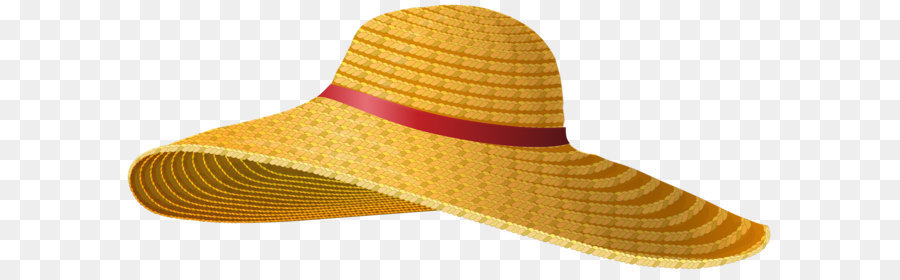 Cowboy Hat Png Transparent Background / They must be uploaded as png files, isolated on a transparent background.