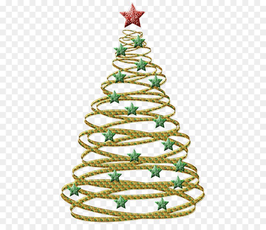 Weihnachtsbaum Christmas Ornament Clip Art Transparent
