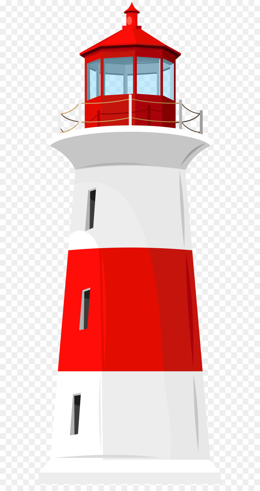 Christmasworld Lighthouse Png Download 3094 8000 Free