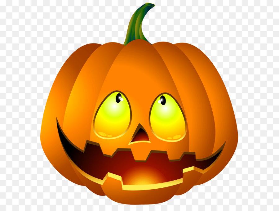 Halloween Jack O Lantern png download , 2890*3000 , Free