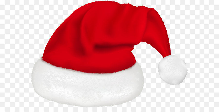 Transparent Christmas Hat.Santa Claus Hat Png Download 8000 5451 Free Transparent