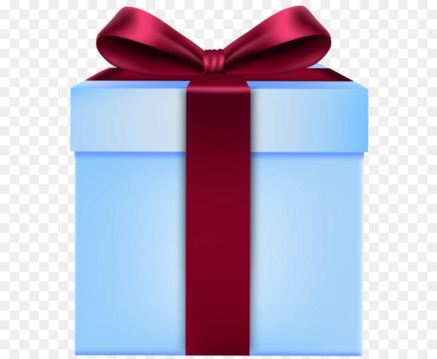Weihnachtsgeschenk Weihnachtsgeschenk Designer, Geschenk, in der Luft,  Ballon png | PNGEgg