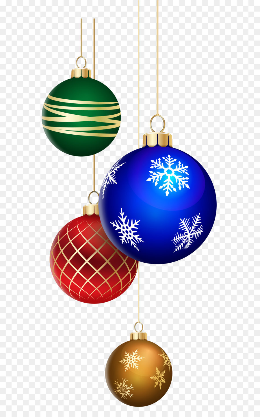 Christmas Decoration Cartoon Png Download 3635 8000 Free