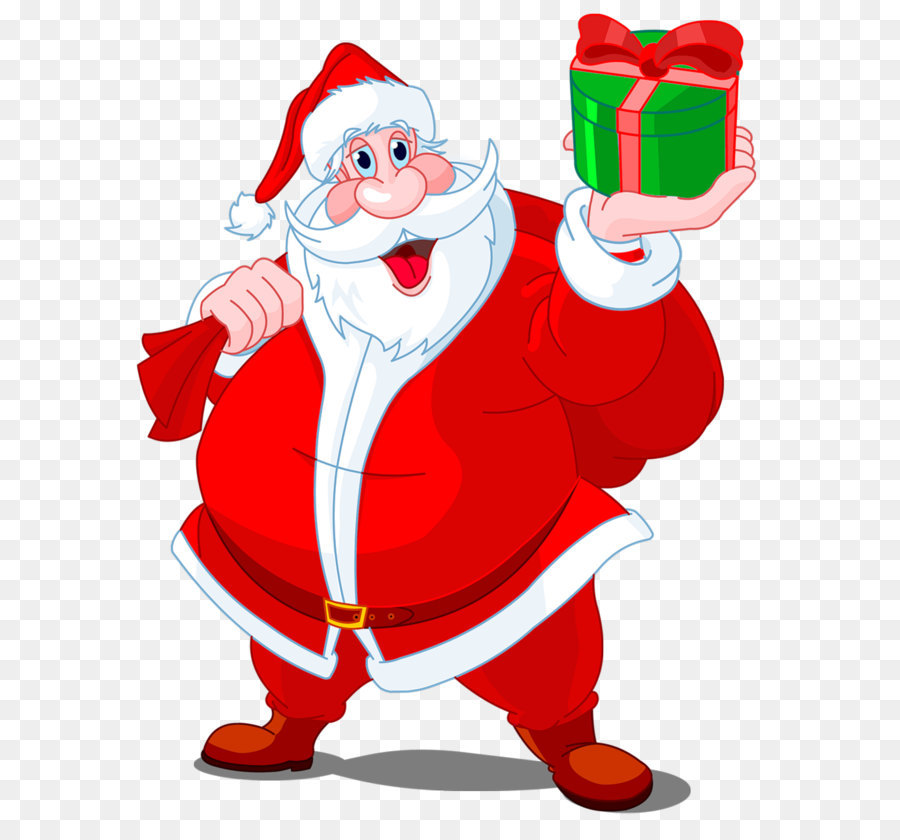 christmas and new year background png download 995 1263 free transparent mrs claus png download cleanpng kisspng free transparent mrs claus png download
