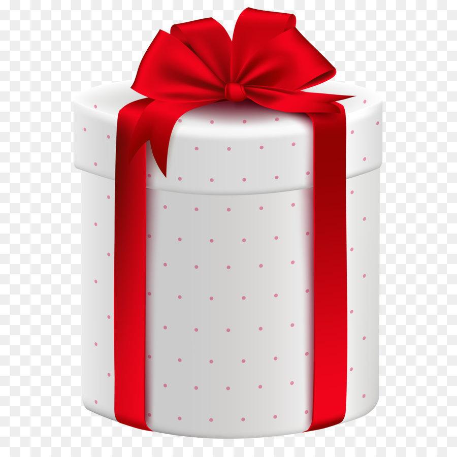 geschenkpapier schleife