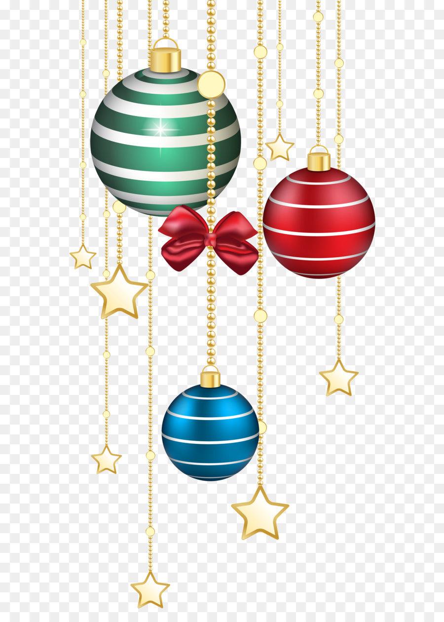 christmas ornament weihnachten symbol clipart. Black Bedroom Furniture Sets. Home Design Ideas