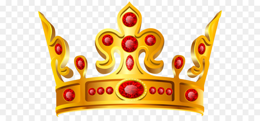Cartoon Crown Png Download 8000 5046 Free Transparent Crown Png Download Cleanpng Kisspng All png & cliparts images on nicepng are best quality. cartoon crown png download 8000 5046