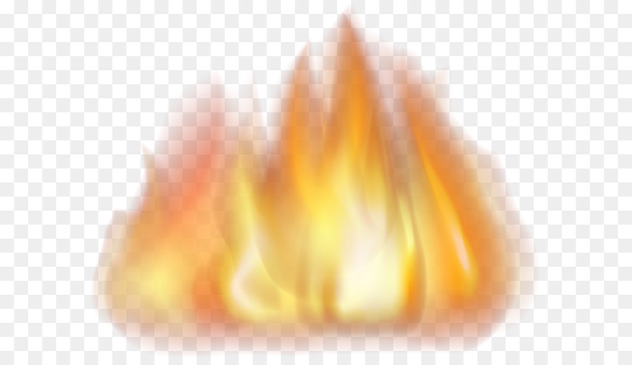 Transparent Fire – Pin amazing png images that you like.
