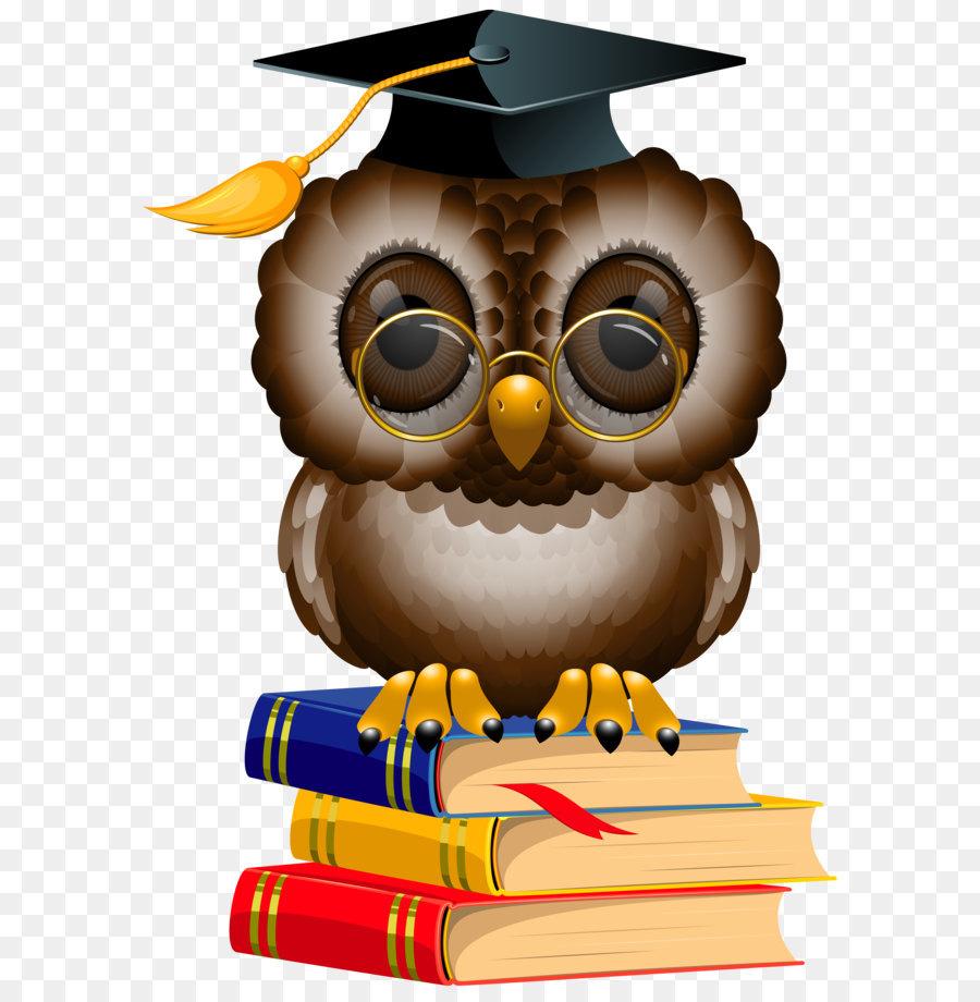 Old Book png download - 4385*6165 - Free Transparent Owl ...