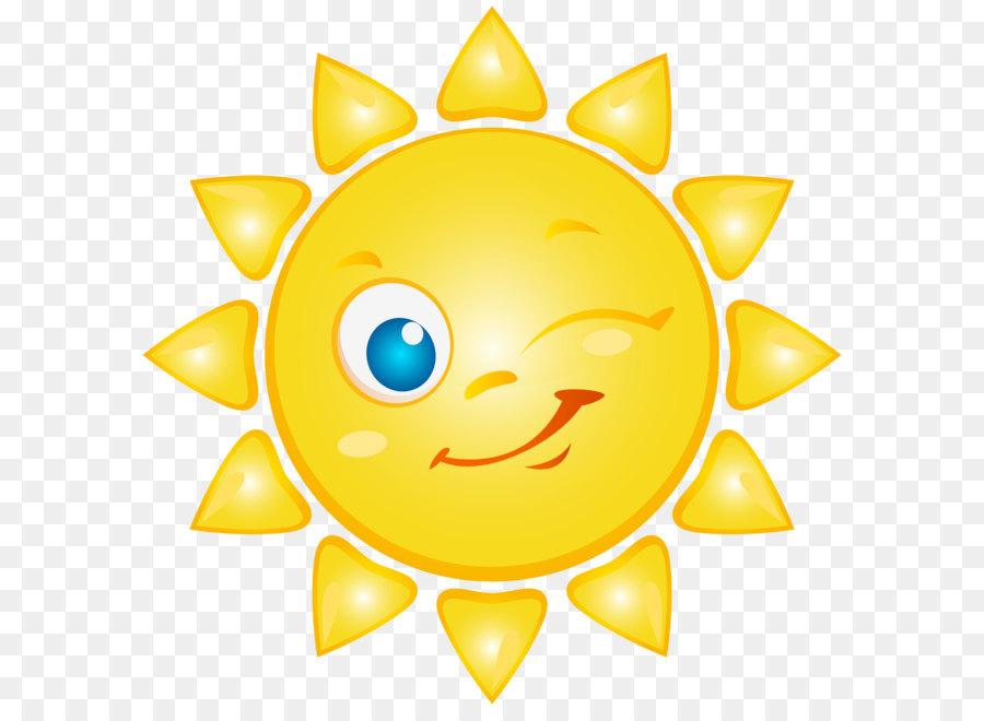 Солнце в пнг на прозрачном фоне они