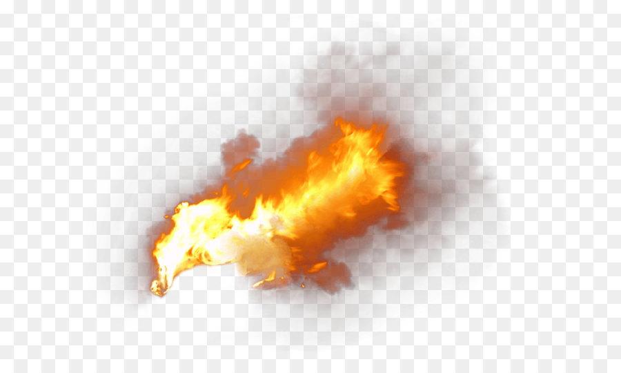 Feuer Flammen Vektorsymbole Im Cartoonstil Auf Weißem Hintergrund Flammen  In Verschiedenen Formen Feuerballset Flammensymbole Vektorillustration  Stock Vektor Art und mehr Bilder von Anzünden - iStock