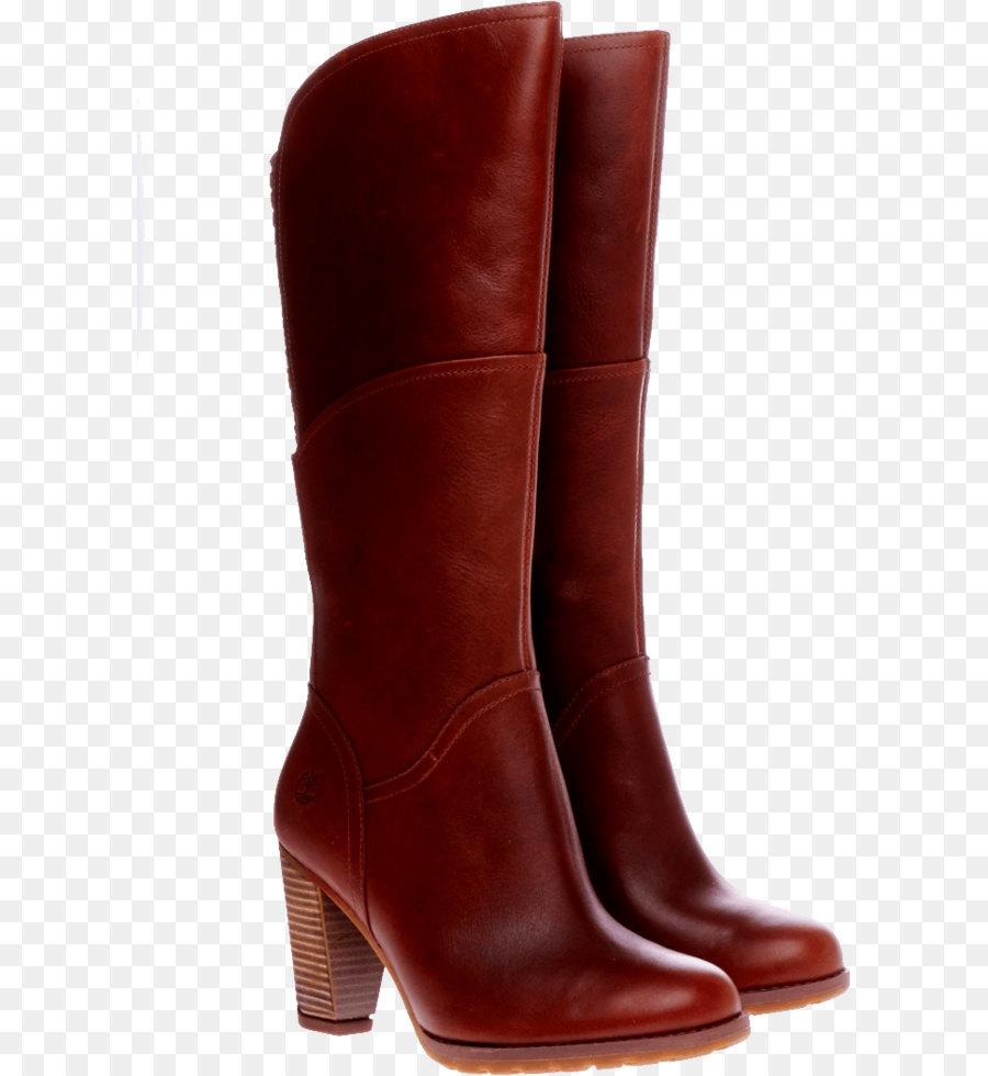Damen Stiefel Png Bild Schuh Art Boot Schuhe Clip Braune b7gfyvY6