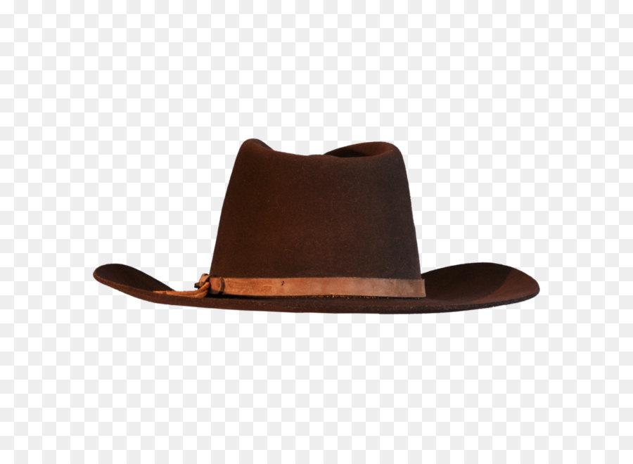 Light Cartoon Png Download 800 800 Free Transparent Hat Png Download Cleanpng Kisspng Cartoon cowboy with a gun belt. light cartoon png download 800 800
