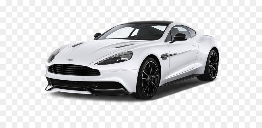 2018 Aston Martin Vanquish Aston Martin Vanquish Zagato Aston Martin Db9 Auto Aston Martin Kostenlos Herunterladen Png Png Herunterladen 2048 1360 Kostenlos Transparent Modell Auto Png Herunterladen