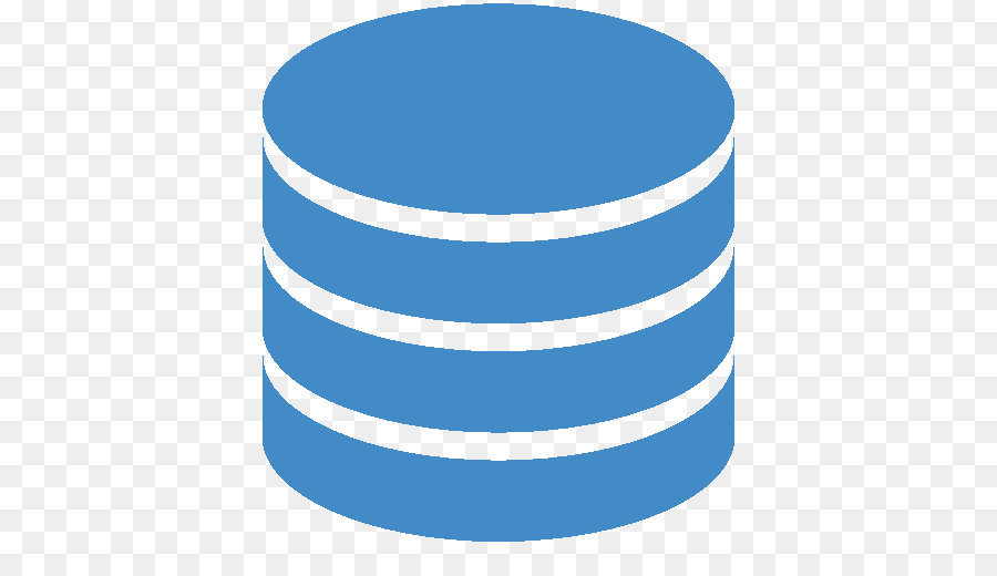 Datenbank icon
