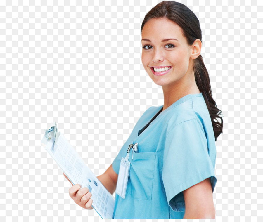 Nurse Cartoon Png Download 867 999 Free Transparent Nursing Png Download Cleanpng Kisspng