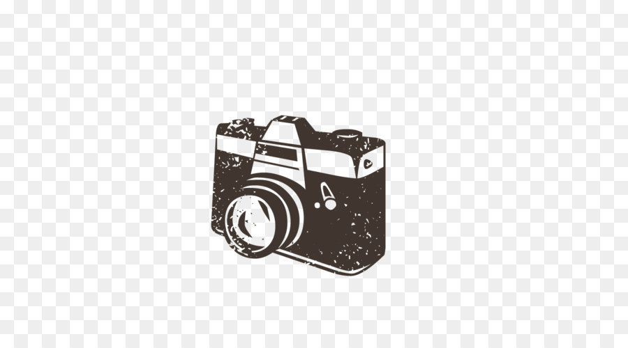 Camera Silhouette Png Download 500 500 Free Transparent Photographer Png Download Cleanpng Kisspng