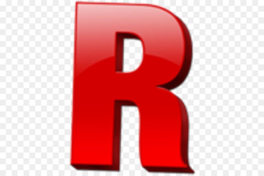 r logo roblox Roblox Logo Png Download 600 600 Free Transparent Roblox Png Download Cleanpng Kisspng