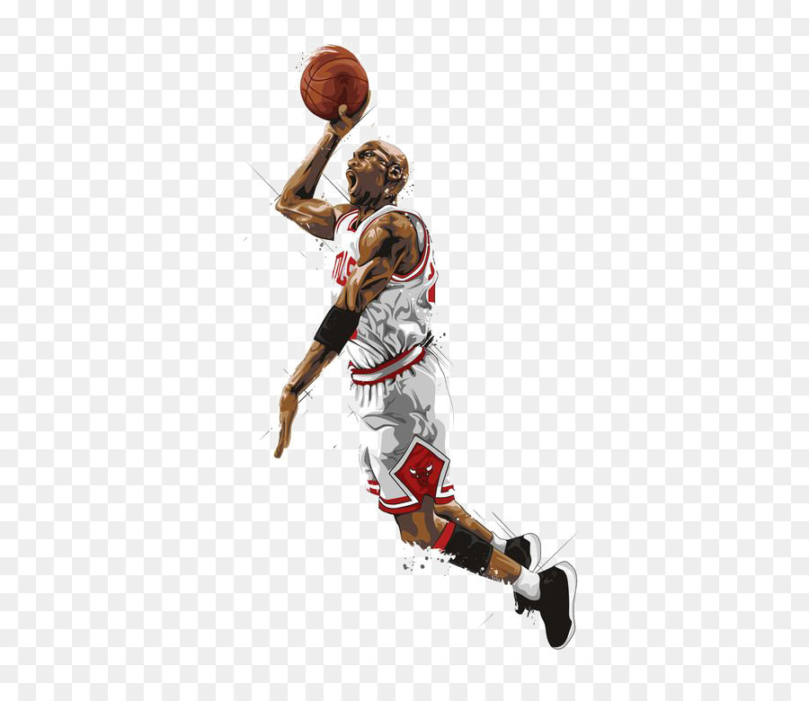Michael Jordan Background Png Download 564 775 Free