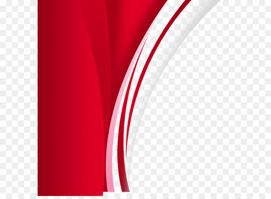 Marke Red Wallpaper Visitenkarten Vorlage Png