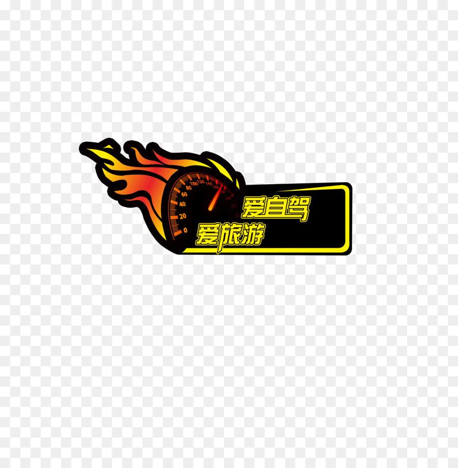 Love Sticker png download - 512*512 - Free Transparent Telegram ... | 920x900