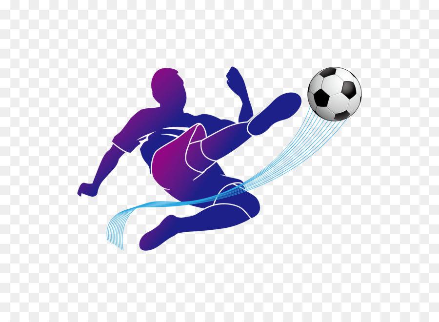 Fc Barcelona Fussball Spieler Symbol Fussball Png
