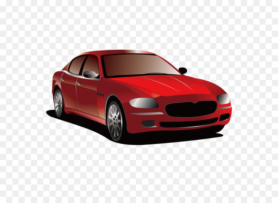 Cartoon Car Png Download 1134 1134 Free Transparent Car Ai Png Download Cleanpng Kisspng
