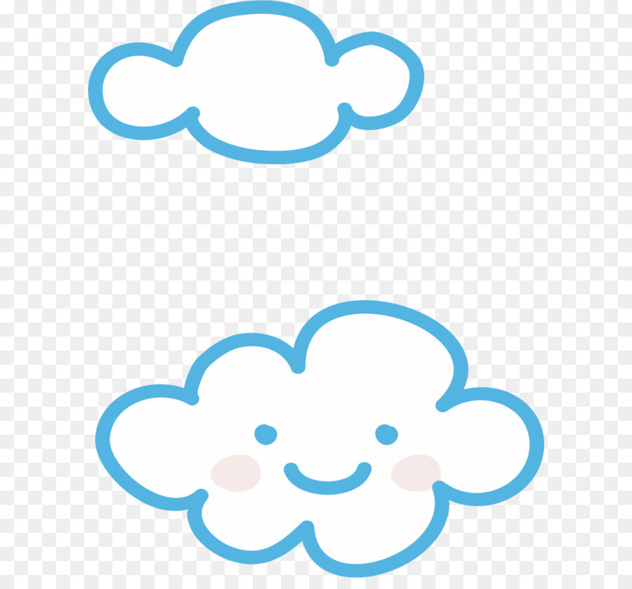 Cloud Cartoon Png Download 917 1162 Free Transparent Cloud Png Download Cleanpng Kisspng Cartoon clouds with rays info motion graphic animation ( royalty free ). cloud cartoon png download 917 1162