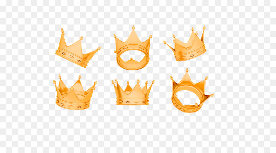 Cartoon Crown Png Download 1024 767 Free Transparent Crown Png Download Cleanpng Kisspng You can download (600x600) simple. clean png