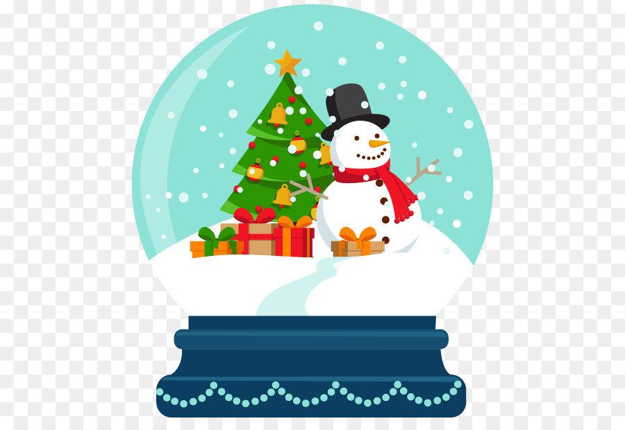 kostenlos weihnachtsbaum malvorlagen weihnachten