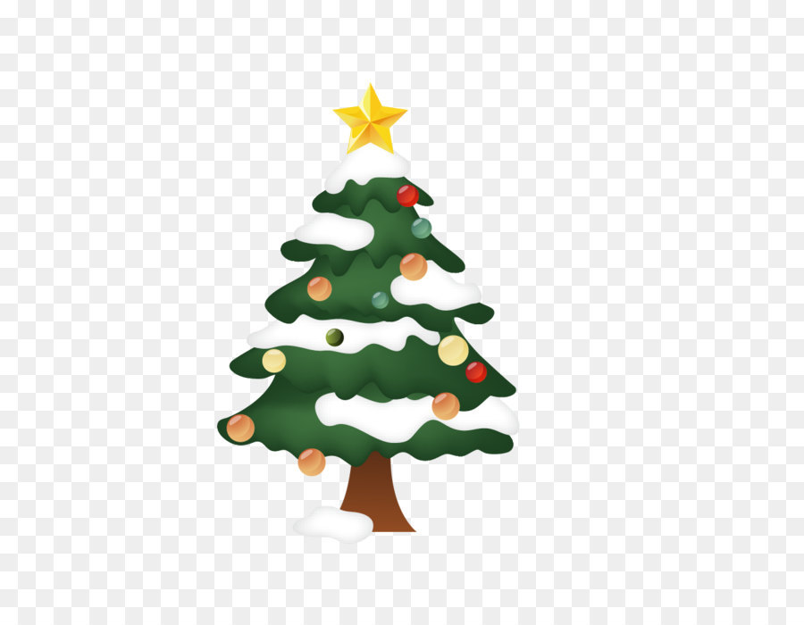 Christmas Tree Background Png Download 925 975 Free Transparent Christmas Png Download Cleanpng Kisspng