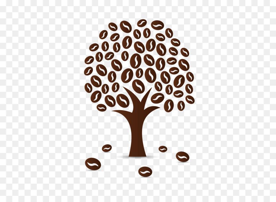 cafe background png download 1181 1181 free transparent coffee ai png download cleanpng kisspng cafe background png download 1181