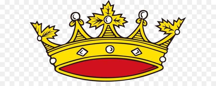 Crown Icon Png Download 1503 790 Free Transparent Crown Png Download Cleanpng Kisspng Are you searching for cartoon crown png images or vector? crown icon png download 1503 790